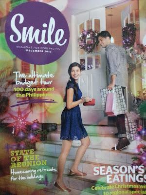 smile magazine cebu pacific