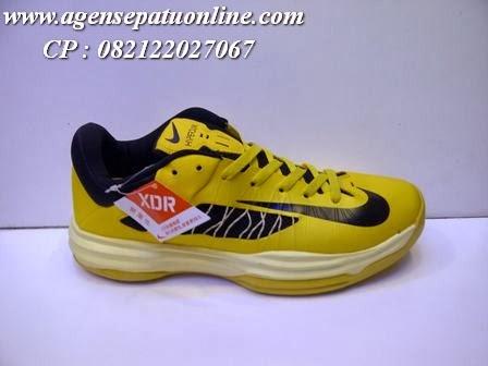 Sepatu Nike Hyperdunk   Sepatu Online Murah  16959dccac