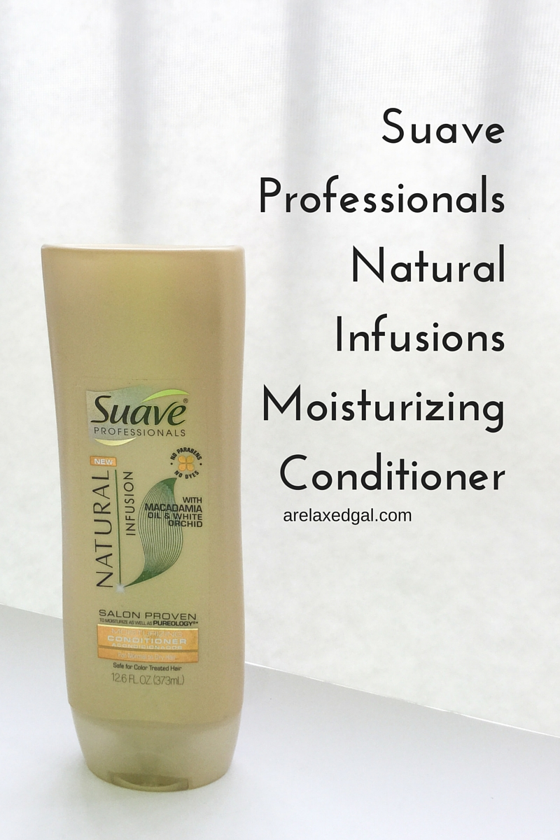 Suave-Natural-Infusion-Moisturizing-Conditioner-review