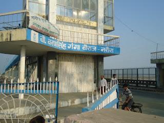 water-reache-in-kumbh-by-naraura-bairaj