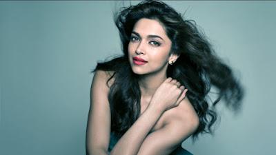 दीपिका पादुकोण, विन डीज़ल के साथ फिल्म XXX: द रिटर्न ऑफ़ जेंडर केज़ में काम कर रहीं हैं
