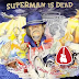 Jadilah Legenda - Superman Is Dead