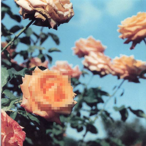 globe - Relation [FLAC   MP3 320 / CD]
