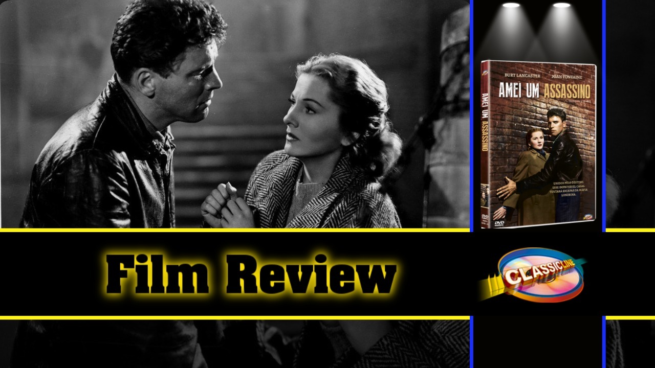 amei-um-assassino-1948-film-review