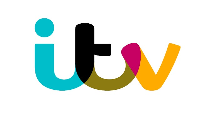 ITV - All Channels And Frequencies On Astra 28E