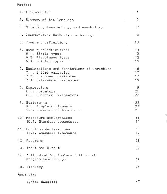Learn object pascal delphi pdf parser