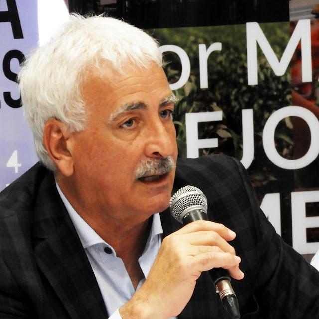 Camilo Kahale: Los reiterados aumentos del combustible están asfixiando a las pymes