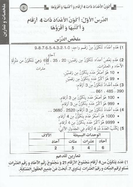 كتاب كنوز المحاماة pdf