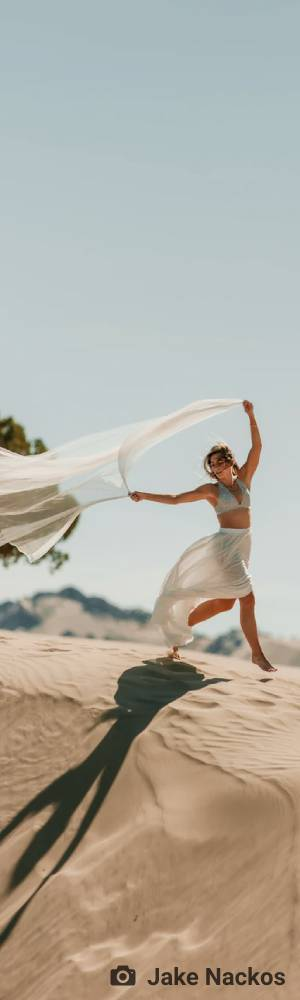 ambiente de leitura carlos romero thamara duarte dancando na chuva bailar amar a vida otimismo esperanca todas as vidas importam pandemia isolamento