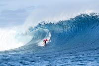 6 Wiggolly Dantas Outerknown Fiji Pro foto WSL Kelly Cestari