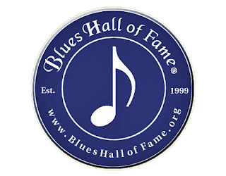 The Blues Hall of Fame®