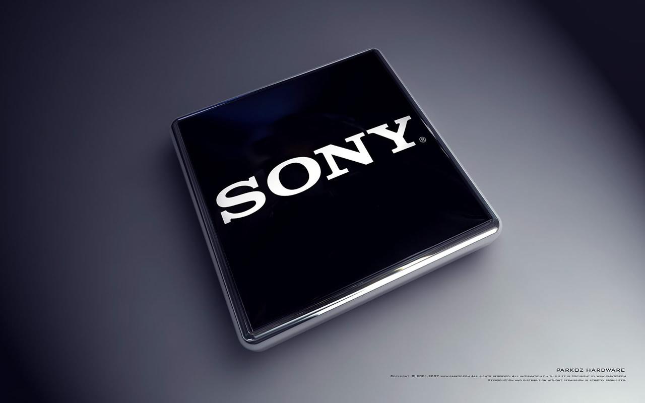 Solution: Sony PC Companion Error: Unable to communicate