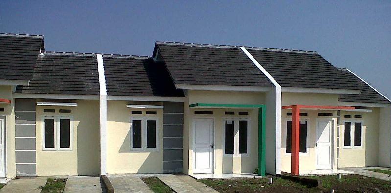 Image Result For Rumah Subsidi Untuk Guru
