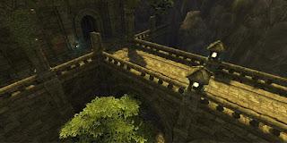 Vengeance RPG MOD DINHEIRO INFINITO 1.2.1