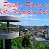 Popular Places in Kota Kinabalu Sabah