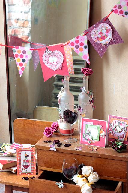 Valentine's_Day_Decor_Sweet_Clementine_Elena_01.JPG