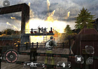 splinter-cell-conviction-android-apk-download-2