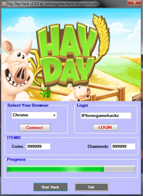 Hay day coin cheat ipad release : Qvolta ico questions 3rd grade