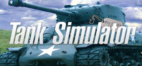 Total tank simulator free download for pc illyriasoft. Com.