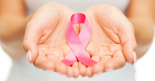 10 things breast cancer doctors wish you knew