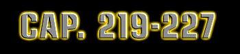 219-227