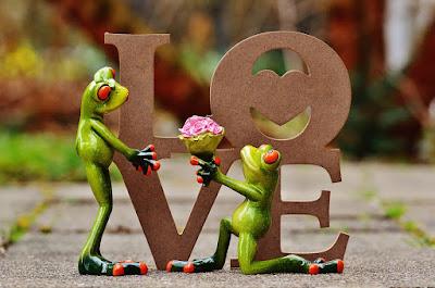 JJT (Jejetv Jokes Today): Marriage Proposal - by Rita O.
