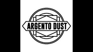 BlaQDust-(Argento Dust & BlaQRhythm)-Delete