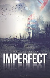 cover Imperfect