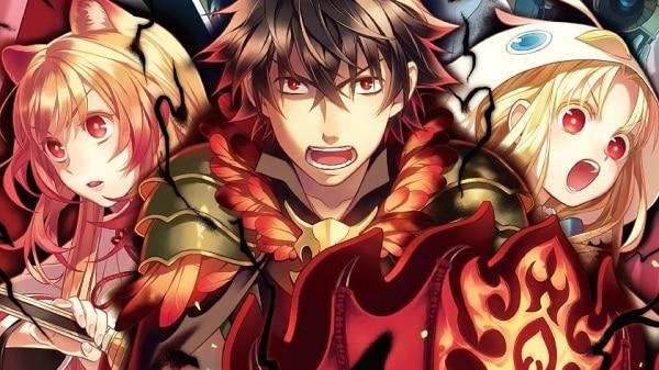 Top 51 Anime Tình Cảm Lãng Mạn Hay Nhất Mọi Thời Đại