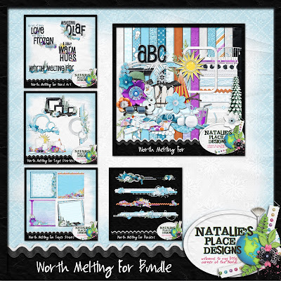 http://www.nataliesplacedesigns.com/store/p646/Worth_Melting_For_Bundle.html