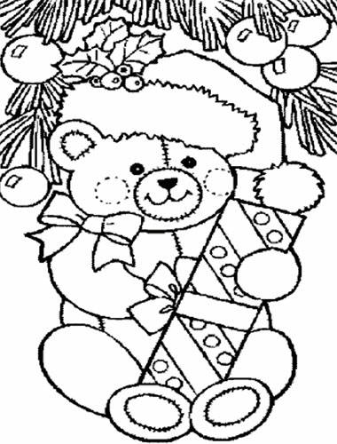 Dltk S Coloring Pages