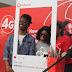 Hii Sio Ya Kukosa Kutoka Vodacom Tanzania Pekee, Instagram Sasa ni BURE