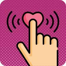 Free download click liker APK