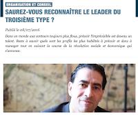 http://www.focusrh.com/strategie-rh/organisation-et-conseil/saurez-vous-reconnaitre-le-leader-du-troisieme-type-28874.html