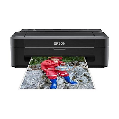 Save coin amongst private ink cartridges Epson Expression Home XP-30 Driver Downloads