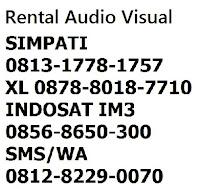 Tempat Jasa Sewa Pengeras Suara, Rental Sound System, Penyewaan Mic Wireless Portable PA Amplifier di DKI Jakarta, Persewaan Speaker Toa Megaphone Jakarta Barat, Jakarta Timur, Jakarta Utara, Jakarta Selatan, Jakarta Pusat.