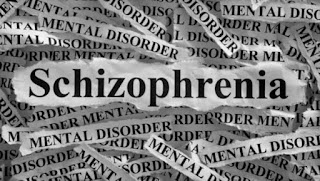what-is-schizophrenia-meaning-cause-and-treatment