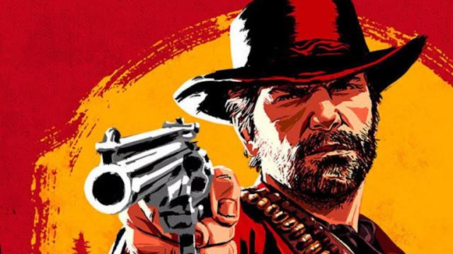 اللاعبين على جهاز PC يوجهون طلب مباشر لأستوديو روكستار من أجل طرح لعبة Red Dead Redemption 2 وإليكم الرسالة ..