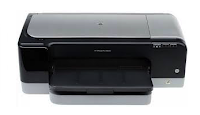 HP OfficeJet Pro K8600dn Driver Mac Sierra Download