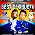 DJMIX: DJ Sweet Records - Best Of Xbusta || Fresh Out