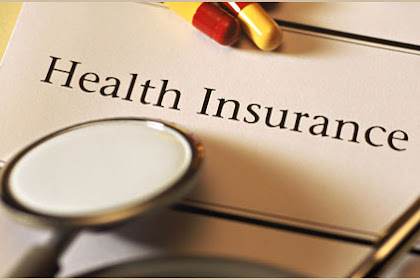 Advantages to Indemnity Health Insurance Plans