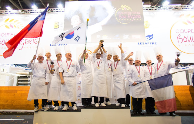 http://www.europain.com/events/bakery-world-cup
