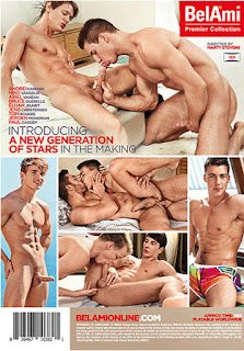 http://www.adonisent.com/store/store.php/products/generation-xxx