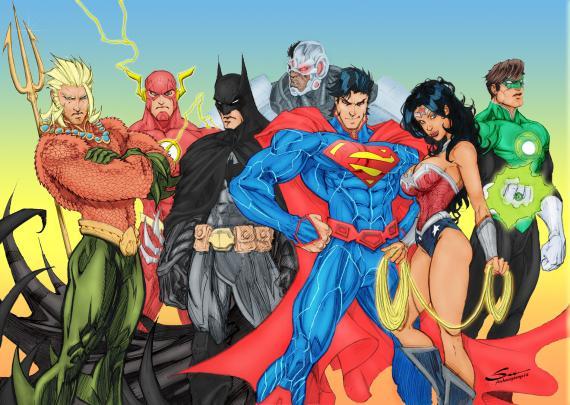 http://3.bp.blogspot.com/-tt3uX_tmA0c/USdtqpQrCWI/AAAAAAAAPcA/yQwFvhotatA/s1600/Mundo+Superman.jpg