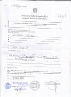 http://famigliagandini.blogspot.it/2013/05/la-giustizia-e-uguale-per-tutti.html