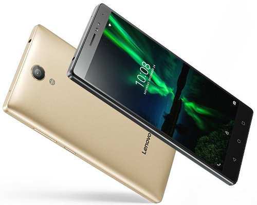 Lenovo-Phab-2-specs-and-price-mobile