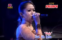Lagu mp3 : Badai Biru - Lilin Herlina New Pallapa