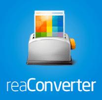 تحميل برنامج تحرير وتعديل وتحويل الصور ReaConverter