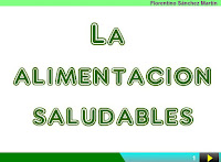 http://cplosangeles.juntaextremadura.net/web/cuarto_curso/naturales_4/alimentacion_saludable_4/alimentacion_saludable_4.html