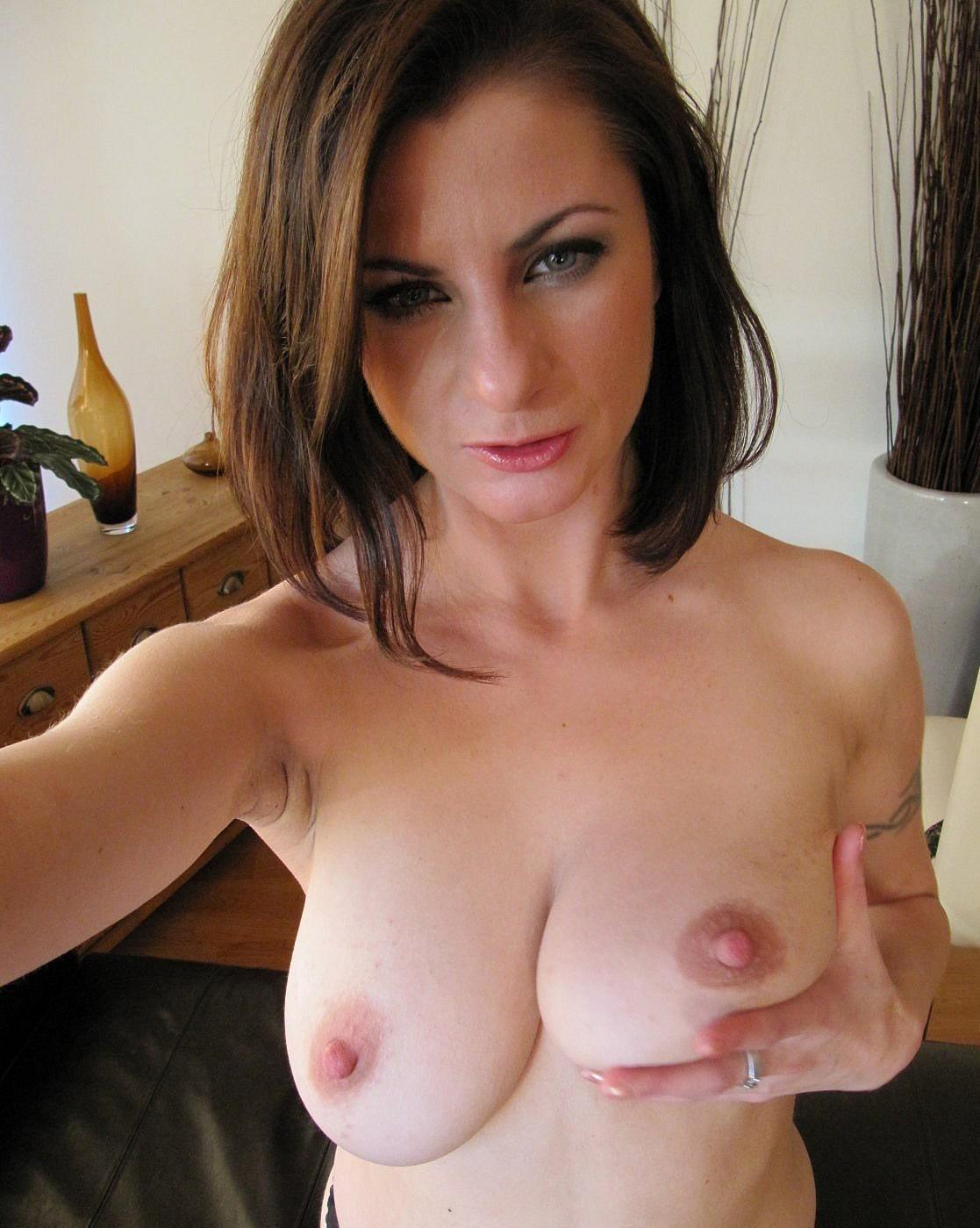 Sasha alexander naked photos